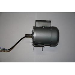 706034 ELEKTROMOTOR 350 WATT bv tbv Kolomboormachine TDM1022