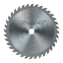 RT-XM 305 Zaagblad 250x30x3.2 mm 48 tanden