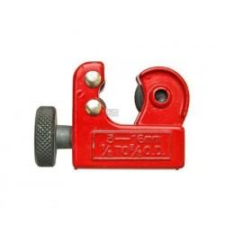 Buissnijder Pijpsnijder 3-22 mm (compacte uitvoering)