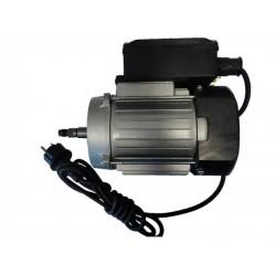 407129 Motor TCM1007 600Watt 3000RPM