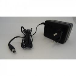 405752 Laadadapter 23V 400mA 3-5H 5mm plug voor CDM1051 CDM1089