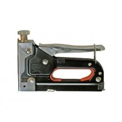 Nietapparaat Tacker voor nieten van 4 tot 14 mm