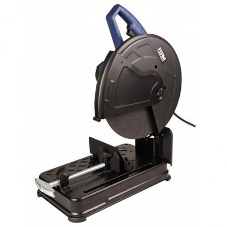 COM1007P metaalafkortmachine 2300w (Metaal afkorter)