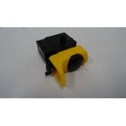 300807 Schakelaar klopboormachine