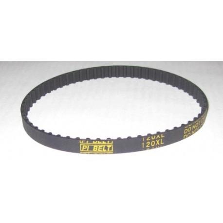 409990 Tandriem 120XL031 Bandschuurmachine