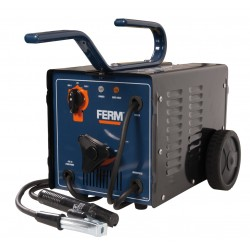 WEM1035 lasapparaat 160 ampere