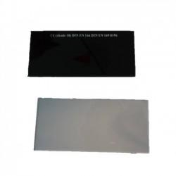 100006 Mask glass set (black & white)