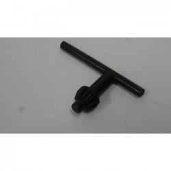 102130 Chuck key (for 6.5mm chuck)