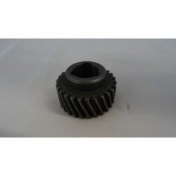 102915 Gear