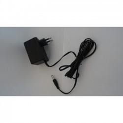 400593 Adapter 9V 500mA