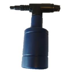 501098 Detergent spray attachement