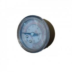 405729 Manometer 0-12 MBar