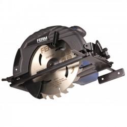 CSM1041P Cirkelzaag 1050W -190mm
