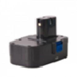406184 Accu 9,6V FSDB-960