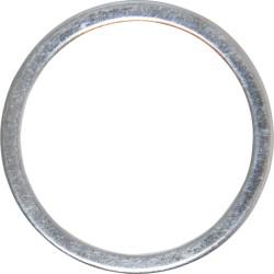Cirkelzaagblad adapter 30 naar 25 mm