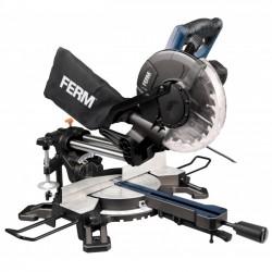 MSM1039 Radial Mitre Saw 1500W - 210mm
