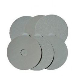 320309 schuurpapier set schuurpapier 6 stuks