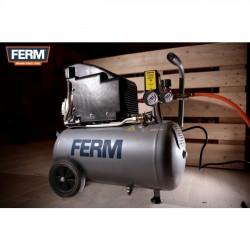 CRM1045 Compressor 1.5PK - 1100W - 24L