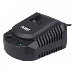CDA1107 Oplader 20V voor GTM1003, HTM1002, LBM1010