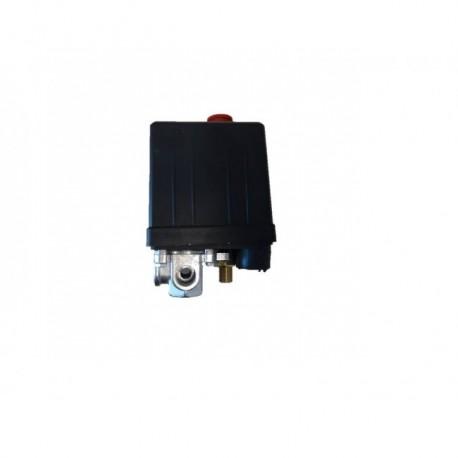 503290 Automatic pressure switch voor CRM1045/46 (3 uitgangen)