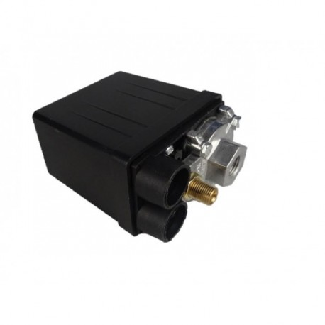 502094 Automatic pressure switch