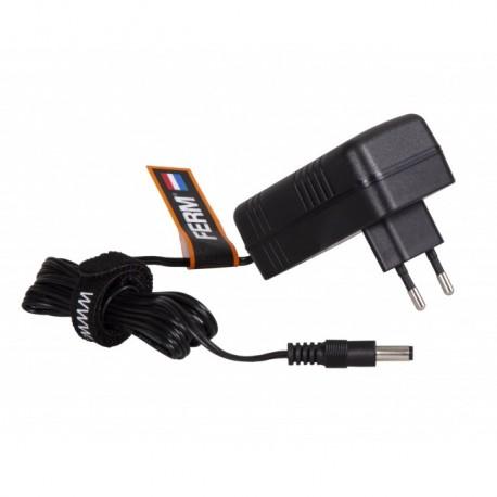 CDA1109 Snellader adapter 16V voor CDM1134