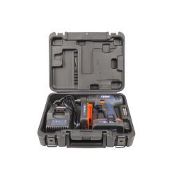 CDM1114S lege koffer