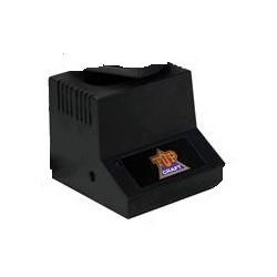 TCPL-480 Lader tbv CCM6002 TCP-480