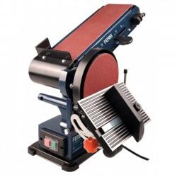 BGM1022 Tafelbandschuurmachine 350W