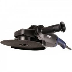 AGM1098P Haakse slijper 2400W - 230mm