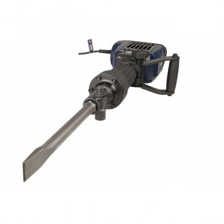 HDM1042P Breekhamer 1500W - 16kg HEX 30mm