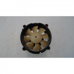 104095 Fan motor HAM5001