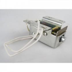 109914 Magnet lock (inside)