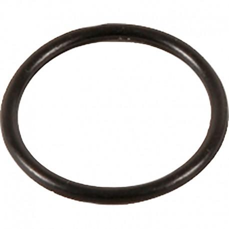 471012 O-ring 23.5x2.4 HDM1030