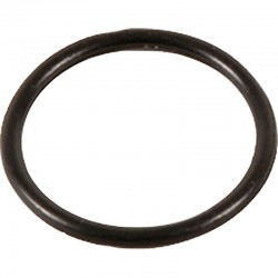 471007 O-ring 16.2x4.5 HDM1030