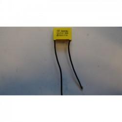 471024 Condensator HDM1030