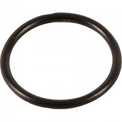 471010 O-ring 15.2x3 HDM1030