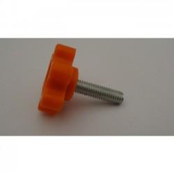 409125 Height fix knob (BJM1009)