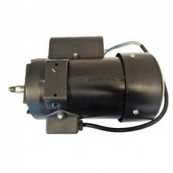 401284 Motor TSM1027