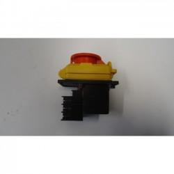 105341 Schakelaar TSM1025 zaagtafel