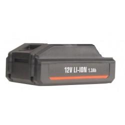 CDA1142 Battery 12V - 1.5Ah for CDM1118, CDM1119, CDM1129
