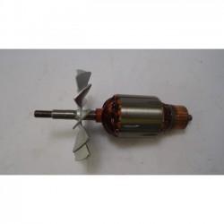 126018 Rotor TSM1030