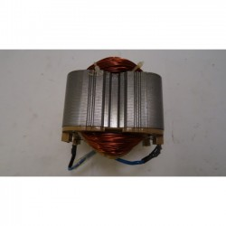 126019 Stator TSM1030