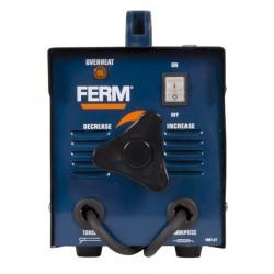 WEM1042 Elektrisch lasapparaat 40-100A