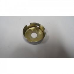 105338 Cap spring TDM1025