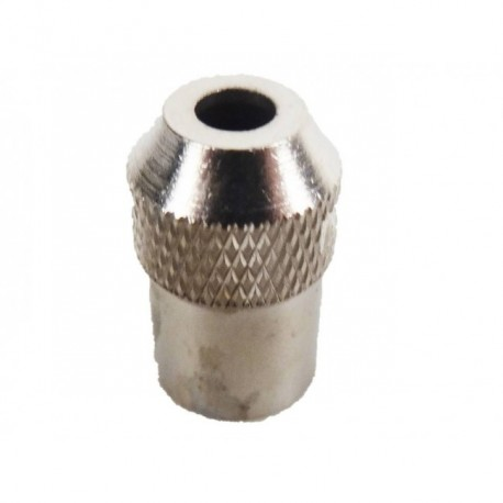 406896 Collet nut (identical to 406685)