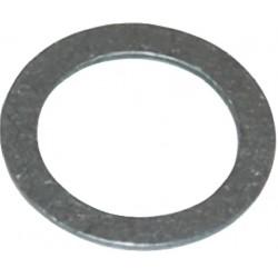 Reduceerring 30/18 mm 1mm (set a 2 stuks)