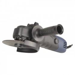 AGM1080 Haakse slijper 880W - 125mm
