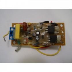 101237 PCB ETM1004