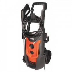 GRM1026 High pressure cleaner 2200W 170 bar
